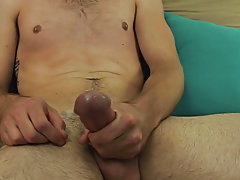Nude indian boys blowjob images and naked...