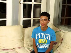 Gay doctors with boys videos and gay boys movies sex at Boy Crush!