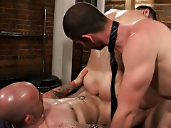 Free gay man sex picture group sex porn and gay group fuck mpeg