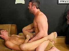 Fucking a asian and gay black hood boy fucking porn at I'm Your Boy Toy