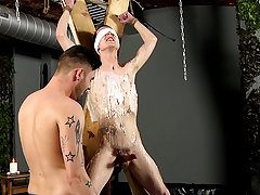 Erotica masturbation cock pics and fat boys twinks nude porn - Boy Napped!