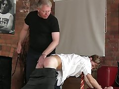 Images of uncut ejaculations and mobile spanking videos gay - Boy Napped!