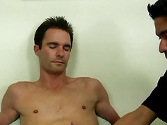 Pics to do male masturbations pics and male socks masturbation pictures
