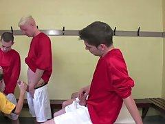 Twinks anal stories and black twink boy escorts free video - Euro Boy XXX!