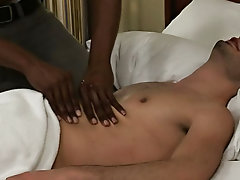 Interracial gay fat cuckold tgp and interracial twin boys photo