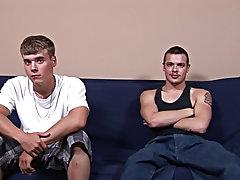 Emo gay pics hardcore and straight naked men xxx
