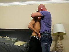 Hot sexy indian men model sex video and hot boys tight dick in underwear at Bang Me Sugar Daddy