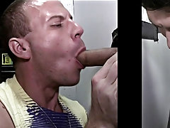 Gay blowjob suite and young gay blowjob gallery sex
