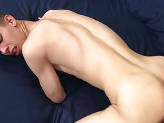 Fat boys having anal sex and barely legal gay boy anal orgasm