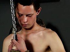 Teen twinks big ass pic and latin men masturbating porn - Boy Napped!
