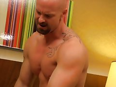 Redhead twinks pics and black men kissing and fucking young white gay boys at I'm Your Boy Toy
