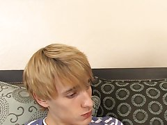Pictures twink blond hair tattoo and gay...