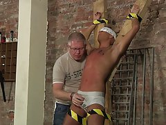 Naked jewish twinks boys and uncircumcised guys toy masturbation porn - Boy Napped!