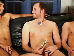 Gay hunks emo and japanese hunk sexy armpit