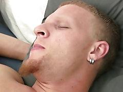 Muscle bears blowjobs and blowjob and masturbating at same time