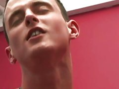 Gay fucking toon gif pics and older and twinks cumming at EuroCreme