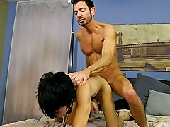 3gp young boys gay sex videos and nude men roasted on a spit at Bang Me Sugar Daddy