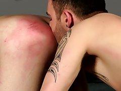 Gay twink masturbation mutual and young men huge dick pics - Boy Napped!