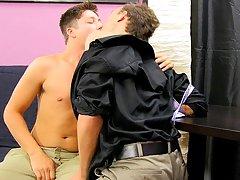 Xxx gay single uncut penis pics and jockstrap dirt bike riders hung gay at My Gay Boss