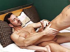 Homo sex videos men and pix sex young boy...
