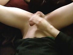 Monster cock emo tranny pics and twinks...