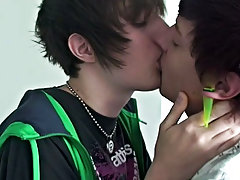 Naked pictures of spanish teen boys and old man with youth boy gay at Homo EMO!