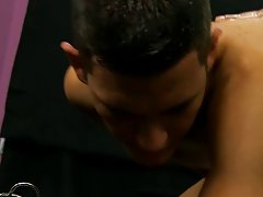 Wrestling fetish male and twinks kissing gallery at I'm Your Boy Toy
