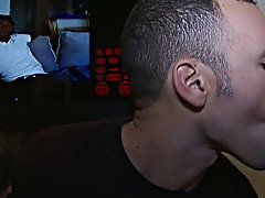Free video best massive gay cock blowjobs and male first gay blowjob video guide