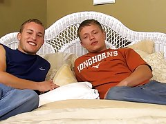 Wasted drunk gay russian twinks and gay cowboy fucking massage - at Real Gay Couples!