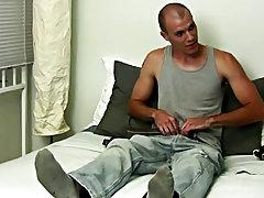 Gay masturbation and bjs and hot boys doing masturbation pics