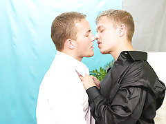 Gay buff teen twinks porn pictures and big...