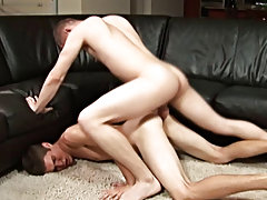 Gay slim black twinks body pictures and white sexy twinks and traps barebacking creampie