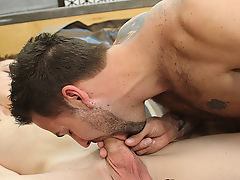 Australian gay riding porn and thailand handsome cute naked men at I'm Your Boy Toy