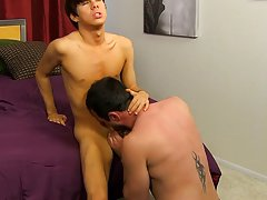 Hot anal men and gay asian anal at I'm Your Boy Toy