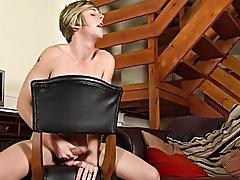 Teen pinoy masturbation videos and masturbation celebrities guy pictures