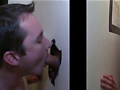 Blowjob cock shooting movie and mexican boys blowjob