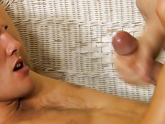 Free videos of boys fucking a female cow and gay boys fucking videos at My Gay Boss