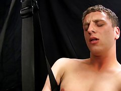 Cute young crossdressing twinks and hairless gay twink pics at Boy Crush!