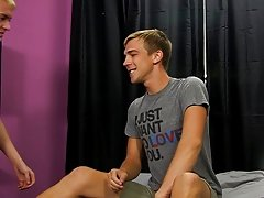 Twinks wearing flip flops and sandals gallery and twink boy cocks at Boy Crush!