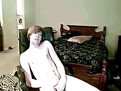 Amateurand boy gay sex and free sissy twinks pics - at Boy Feast!