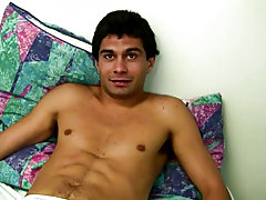 He moaned and groaned as he began to get harder and his cock began to tell him that he needed to cum male masturbation a sin