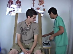 Twink in red bathing suit and hot smooth butt white twink pics
