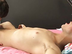 Pics gay gallery big cock dick and first time twink cream pie at Boy Crush!