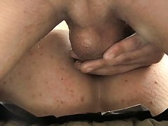 Young sexy guys with uncut cock and free porn cute penis