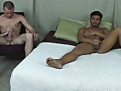 Brandon white skinny twink pictures and free nude twinks fucking in secret videos at Straight Rent Boys