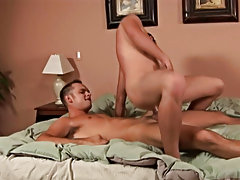 First time boys get blowjob and boys anal movie galleries