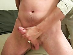 Masturbate first time boy porn and nude...