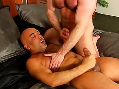 Anal manga sex gallery and indian boys dick show at My Gay Boss