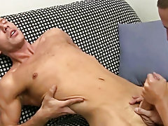 Gay blowjob tips video