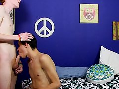 Story gay twink locker and any free russian twink pics